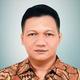 drg. Krisnovianto Albertus, Sp.KG merupakan dokter gigi spesialis konservasi gigi di RS Panti Rapih di Yogyakarta