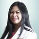 drg. Krista Wulandari merupakan dokter gigi di RS Vania di Bogor