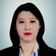 drg. Kristin Ratnawati merupakan dokter gigi di FHL Dental Clinic - Epiwalk di Jakarta Selatan