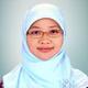 drg. Kurnia Safithri, Sp.Ort merupakan dokter gigi spesialis ortodonsia di RS Aqidah di Tangerang