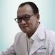 drg. Kuswartono Muljo Budianto, Sp.BM(K) merupakan dokter gigi spesialis konsultan bedah mulut di RS Columbia Asia Semarang di Semarang