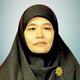 drg. Lailatul Arofah merupakan dokter gigi di RSU Muhammadiyah Darul Istiqomah di Kendal