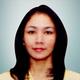 drg. Laksmi Vidjajanti merupakan dokter gigi di Siloam Hospitals Asri di Jakarta Selatan