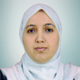 drg. Lamiyah merupakan dokter gigi di Klinik Sukamaju di Depok