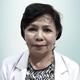 drg. Laura Wajong merupakan dokter gigi di Klinik Miracle  di Jakarta Selatan