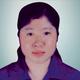 drg. Laurensia Lim merupakan dokter gigi di RS Melati di Tangerang