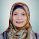 drg. Lavarina Apriliani, Sp.KG merupakan dokter gigi spesialis konservasi gigi di RSK Gigi dan Mulut FKG Universitas Indonesia di Jakarta Pusat