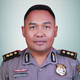 drg. Legawa Hamijaya, Sp.BM merupakan dokter gigi spesialis bedah mulut di RS Imanuel Way Halim di Bandar Lampung