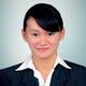 drg. Lena Lia Napitupulu merupakan dokter gigi di Santosa Hospital Bandung Central di Bandung