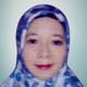 drg. Lena Swarnasari merupakan dokter gigi di RS Anna Bekasi Selatan di Bekasi
