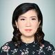 drg. Lia Agustina Tedja, Sp.Ort merupakan dokter gigi spesialis ortodonsia di Golden Dental Clinic di Jakarta Barat