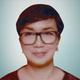 drg. Lia Siti Daliani merupakan dokter gigi di RS Hermina Bitung di Tangerang