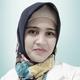 drg. Lidia Iskandar merupakan dokter gigi di RS Bhakti Mulia di Jakarta Barat
