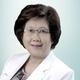 drg. Liesje Veronica Tjahjadi merupakan dokter gigi di RS Satya Negara di Jakarta Utara