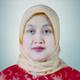 drg. Lina Karislina merupakan dokter gigi di RS Bhakti Medicare di Sukabumi