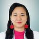 drg. Lina Tanubrata, Sp.Ort merupakan dokter gigi spesialis ortodonsia di RS Immanuel di Bandung