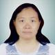 drg. Linarsih merupakan dokter gigi di Mandaya Hospital Karawang di Karawang