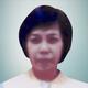 drg. Linda Janet merupakan dokter gigi di RSUD Dr. Pirngadi di Medan