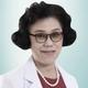 drg. Linda Nieck Sosroatmodjo merupakan dokter gigi di RS Premier Jatinegara di Jakarta Timur