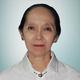 drg. Linda Verniati Tjokrosuwirjo, Sp.Ort merupakan dokter gigi spesialis ortodonsia di RS Cinta Kasih Tzu Chi di Jakarta Barat