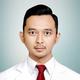 drg. Lingga Restu Anandia, Sp.KG merupakan dokter gigi spesialis konservasi gigi di RSIA Grha Bunda di Bandung