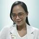 drg. Lintang Saskia Prameswari merupakan dokter gigi di FDC Dental Clinic Depok di Depok