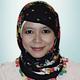 drg. Lisa Handayani, Sp.BM merupakan dokter gigi spesialis bedah mulut di RS YARSI di Jakarta Pusat