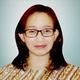 drg. Lisa Indra Hendari merupakan dokter gigi di RS Awal Bros Batam di Batam