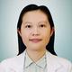 drg. Lisa Pramitha Setiawan, Sp.KG merupakan dokter gigi spesialis konservasi gigi di RS Permata Ibu di Tangerang