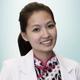 drg. Listia Melinda, M.Kes merupakan dokter gigi di Klinik Gigi Noto Puri Indah di Jakarta Barat