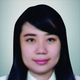 drg. Lois Erlina Santoso merupakan dokter gigi di Siloam Hospitals Jember di Jember