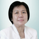 drg. Lucia Agnes Helmi merupakan dokter gigi di RS Pantai Indah Kapuk di Jakarta Utara