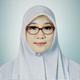 drg. Luciana Mery Utami merupakan dokter gigi di RS Anna Bekasi Selatan di Bekasi