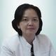 drg. Lucie Lianawati merupakan dokter gigi