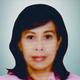 drg. Lucyana Febrihasyanti Kemalasari, Sp.Ort merupakan dokter gigi spesialis ortodonsia di RS Bayukarta di Karawang