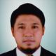 drg. Lukman Hakim Hidayat, Sp.PM merupakan dokter gigi spesialis penyakit mulut di Persada Hospital di Malang