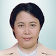 drg. Lusy Damayanti, Sp.KGA merupakan dokter gigi spesialis kedokteran gigi anak di Siloam Hospitals Makassar di Makassar