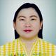 drg. Luvi Christiani, MARS merupakan dokter gigi di RS Awal Bros Batam di Batam