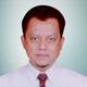 drg. M. Arief Lukman, Sp.Pros merupakan dokter gigi spesialis prostodonsia di RS Pusat Pertamina di Jakarta Selatan