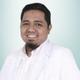 drg. M. Furqan, Sp.KG merupakan dokter gigi spesialis konservasi gigi di RS EMC Tangerang di Tangerang