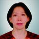 drg. M.S Rini Wardhani OH, Sp.Pros merupakan dokter gigi spesialis prostodonsia di RSUD Tebet di Jakarta Selatan