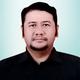 drg. M Yusuf Muldiat Putra merupakan dokter gigi di RS Dr. A.K Gani Palembang di Palembang