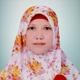drg. Maharani Mantusiana merupakan dokter gigi di RS Amanah Umat Purworejo di Purworejo