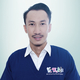 drg. Mahardhika, Sp.KG merupakan dokter gigi spesialis konservasi gigi di Kidz Dental Care And Orthodontic Clinic - Puri Indah di Jakarta Barat