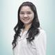 drg. Marceline, Sp.KG merupakan dokter gigi spesialis konservasi gigi di RS Royal Taruma di Jakarta Barat