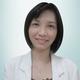 drg. Marcella Budhiawan, Sp.Ort merupakan dokter gigi spesialis ortodonsia di RS Mitra Keluarga Bekasi Timur di Bekasi
