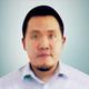 drg. Marcus Andi merupakan dokter gigi di RS Bina Husada di Bogor