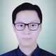 drg. Mardi Sesa Arief, Sp.Pros merupakan dokter gigi spesialis prostodonsia di RSIA Paramount di Makassar
