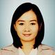 drg. Margaret Myra, Sp.Ort merupakan dokter gigi spesialis ortodonsia di My Dental Clinic Bandung di Bandung