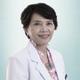 drg. Margaretha Grace Lumempouw, Sp.Pros merupakan dokter gigi spesialis prostodonsia di RS Premier Jatinegara di Jakarta Timur